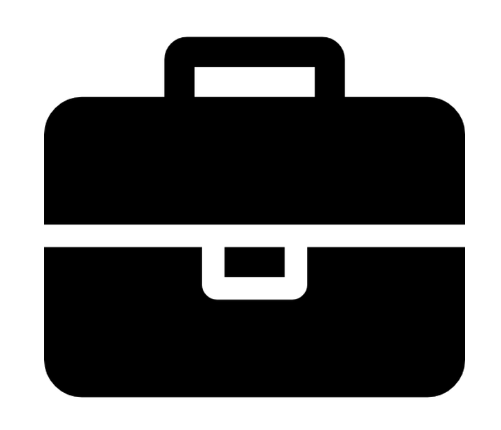 Step2-ca